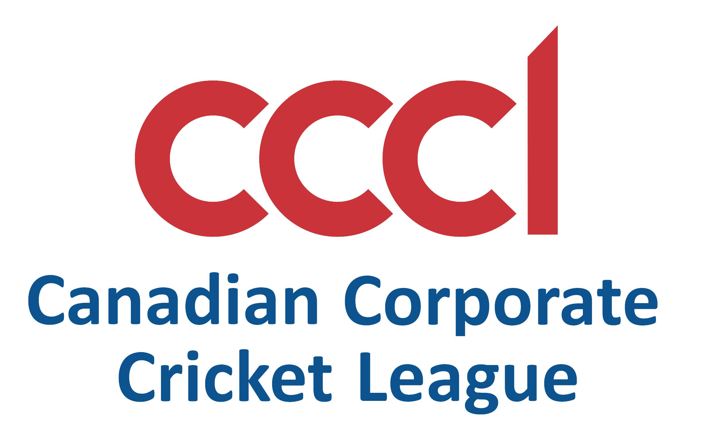 Canadian Corporate league - CCCL