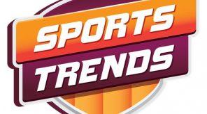 SportsTrends_Logo_01