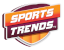 SportsTrends.TV