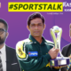 Rashid Latif's exclusive interview with Sports Trends