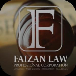Faizan-Law