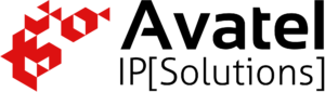 Avatel IP Solutions