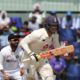 Ind vs Eng: England break a 66-year old record