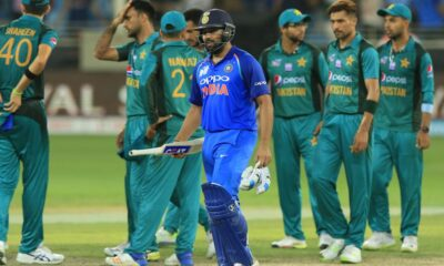 No complications for Pakistan in India, says BCCI for hosting T20 World Cup