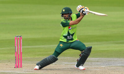 Babar Azam's decisions are worthless for PCB