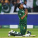 Is Babar Azam failing to perform in T20Is?