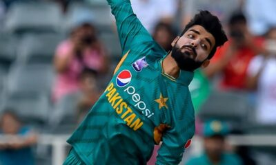 Pakistan squad for Zim, SA tour: Why the analysts are not happy?