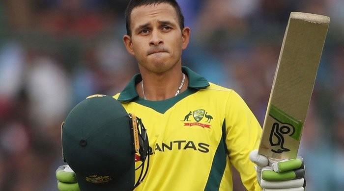 Usman Khawaja makes a bold claim about IPL