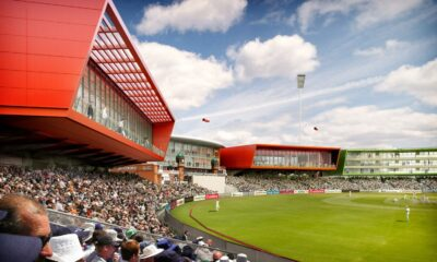 English counties announce an offer for IPL 2021