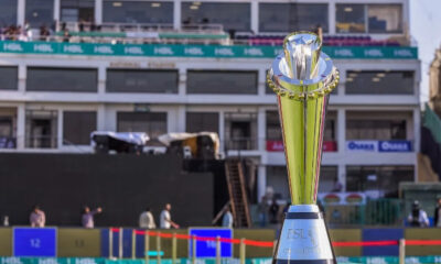 PSL 6 complete squads: PSL 6 updated squads