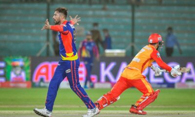 Top favorites to win the HBL PSL 6