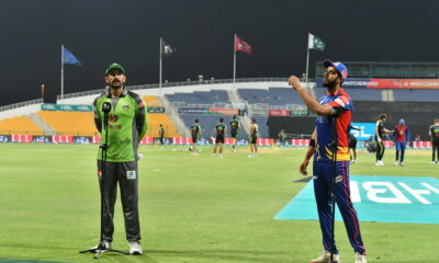 Kings or Qalandars, who will reach the PSL 6 playoffs?