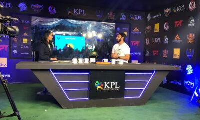 KPL 2021 complete squads