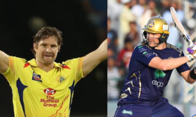 PSL 2022 to clash with IPL 2022