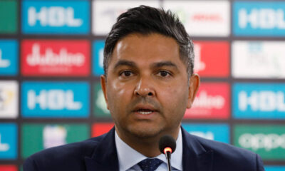 PCB to take 'NZ tour cancellation' to ICC