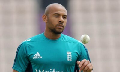 England T20 World Cup squad: Tymal Mills in, Ben Stokes out