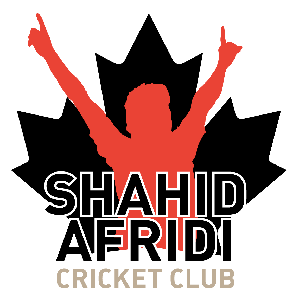 Canadian College Cricket - CCC