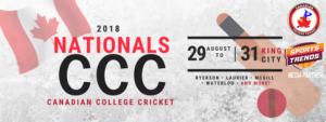 CCCNationals10`8_poster_ST