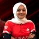 Qainat Qazi - Canada Women Cricketer