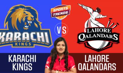 PSL بیٹھک Baithak | The Mother of All Battles - LQvKK | Hiba Shamshad | Match 11 | EP 10 | #STC