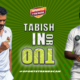 Pakistan vs South Africa – 2nd Test Preview – A Rare Opportunity for Pakistan