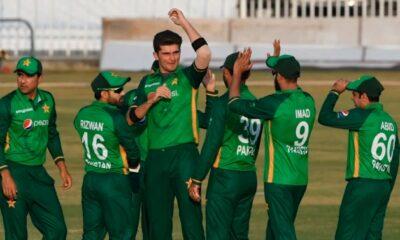 A good news for Pakistan Cricket fans