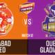 PSL بیٹھک Baithak   Islamabad United vs Quetta Gladiators - Pre Match   Match 12   EP 11   IUvQG