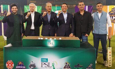 PSL 6: Bad news for fans