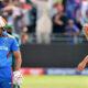 Travel concerned Pak vs Afg ODI series good to go in Pakistan
