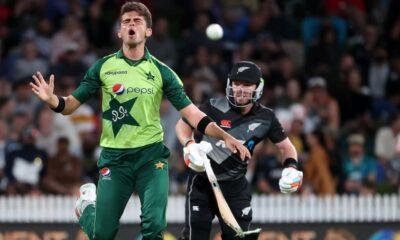 Kane Williamson and fellows to miss Pakistan tour for IPL