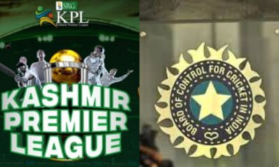 KPL 2021: ICC responds back to BCCI's letter, says can't turn down KPL