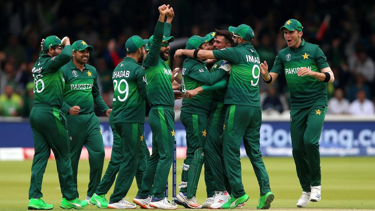 Are fans satisfied with Pakistan T20 World Cup squad?